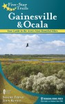 Five Star Trails Gainesville & Ocala