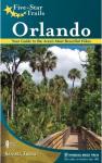 Five Star Trails Orlando