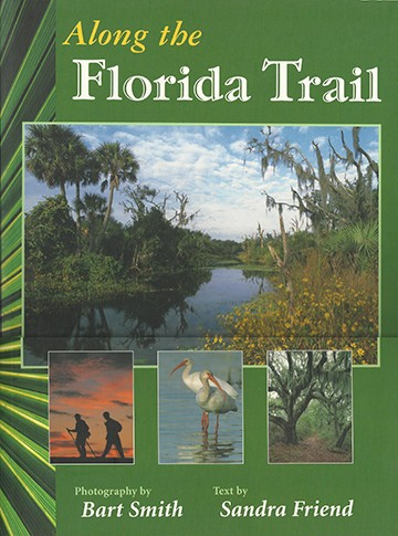 Along the Florida Trail
