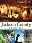 Jackson County guide