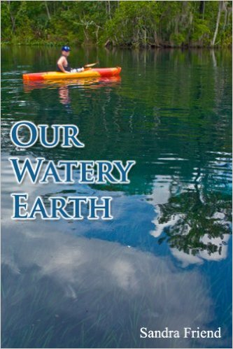 Our Watery Earth