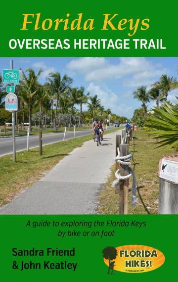 Florida Keys Overseas Heritage Trail